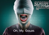 screamqueenss2
