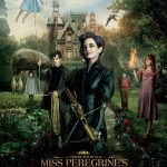 «Miss Peregrine's Home for Peculiar Children», de Tim Burton (2016)