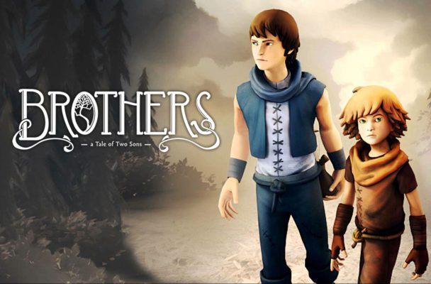504174-brothers-tale-two-sons-llegara-ps4-xbox-one-proximo-12-agosto