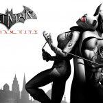 Cine, literatura y videojuegos (XXIV): «Batman: Arkham City», la peor pesadilla del hombre-murciélago