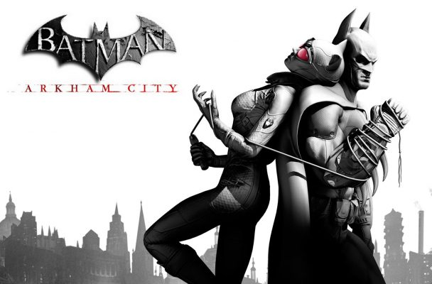 batman-arkham-city-hd-wallpaper
