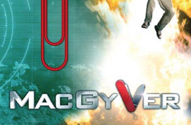 macgyver_full