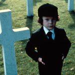 Damien Thorn (The Omen, 1976), ¿un personaje transmedia?