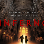 Busca y encontrarás: «Inferno» de Ron Howard (2016)