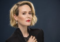 la-et-st-live-chat-american-horror-story-sarah-paulson-wednesday-20150810