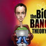 """¿Protagonismo 'freaky', 'geek' o 'nerd'?: Sheldon Cooper"""