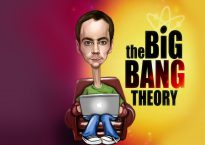 sheldon-cooper-the-big-bang-theory-24917-1920x1080