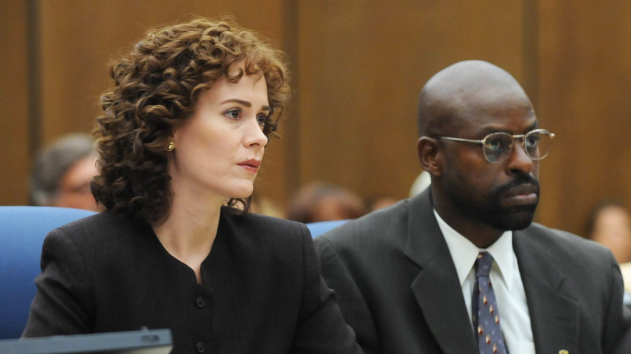 the-people-v-o-j-simpson-american-crime-story-episodic-images-1_wide-45f18858254f7e6afb8359f3db66a0e0f6cd2f5c-s900-c85