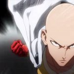 5 razones para ver «One-Punch Man» (2015)