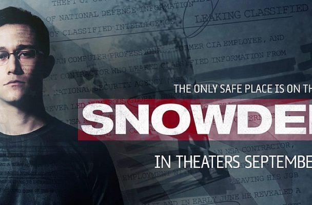 cartelera-snowden