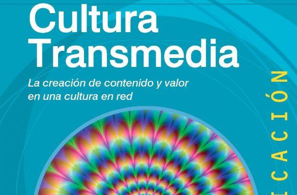 cultura-transmedia