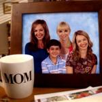 """Personajes que hay que conocer: Bonnie Plunkett, de """"Mom"""""""