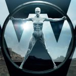 'Westworld' o el despertar de la posthumanidad