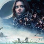 El despertar de La Rebelión: «Rogue One: Una Historia de Star Wars»