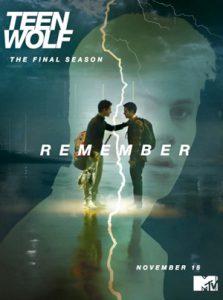 teen-wolf-season-6-poster-mtv-key-art