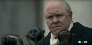 john-lithgow-as-winston-churchill-the-crown-netflix