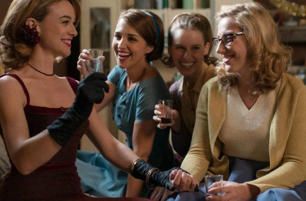 las-chicas-de-galerias-velvet-se-vuelcan-con-su-regreso-en-las-redes-sociales