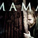 Once upon a time…Sempiterna «Mamá» (2013)