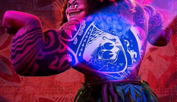 moana-highlights-tattooed-demigod-maui