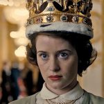 "5 razones para ver ""The Crown"""
