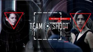 team-shoot