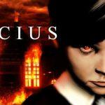 «Lucius» o el pequeño Anticristo de Shiver Games (2008/2012)