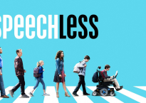 20161019185526abcs_speechless_title_card