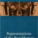 Reseña «Representations of the post/human. Monsters, aliens and others in popular culture» (Graham, 2002)