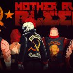 Cine, literatura y videojuegos (XXVII): «Mother Russia Bleeds»; un beat 'em up ultra violento