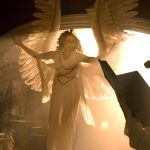 5 razones para ver «Angels in America» (HBO, 2003)