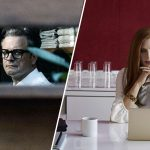 Soledad y remordimientos: «A Single Man» y «Nocturnal Animals» de Tom Ford