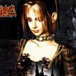 «Koudelka», un RPG (neo)gótico