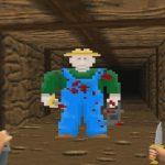 «Moirai»: un experimento narrativo con el jugador