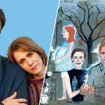 El mejor cine indie (X): asuntos de familia, «The Skeleton Twins» y «Junebug»