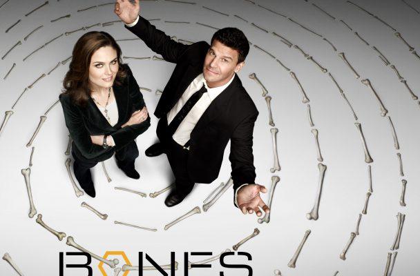 Bones-portada