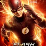 5 razones para ver «The Flash» (The CW, 2014-)