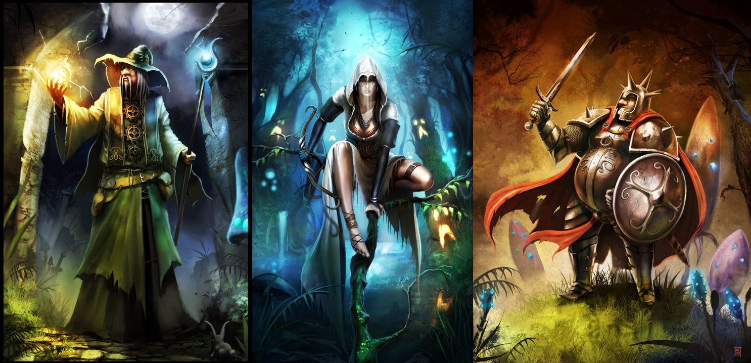 Trine-Enchanted-Edition-Characters