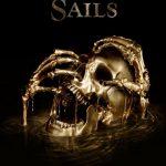 Cuarta temporada de «Black Sails»(Starz, 2014-)