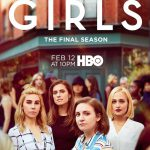 "Girls vuelve para irse para siempre: ""All I Ever Wanted"" (Girls 6 X 01)"