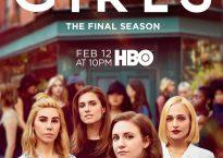 girls-hbo-final-season-6-alison-williams
