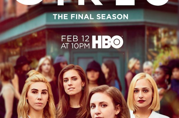 girls-hbo-final-season-6-alison-williams