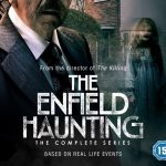Lo paranormal cercano: «The Enfield Haunting» (2015, Sky Living)