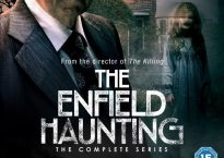 the enfield haunting - copia