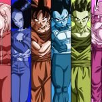 Guía para ver Dragon Ball Super después de 81 capítulos