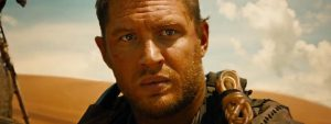 mad-max-fury-road-charlize-theron-tom-hardy