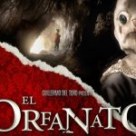 "Ciclo cine ""Life-and-death-children"" (III): «El Orfanato» (Juan Antonio Bayona, 2007)"