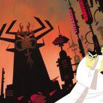 5 razones para ver «Samurai Jack» (Cartoon Network, 2001-2004)