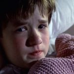 "Ciclo cine ""Life-and-death children"" (I): «The Sixth Sense» (M. Night Shyamalan, 1999)"