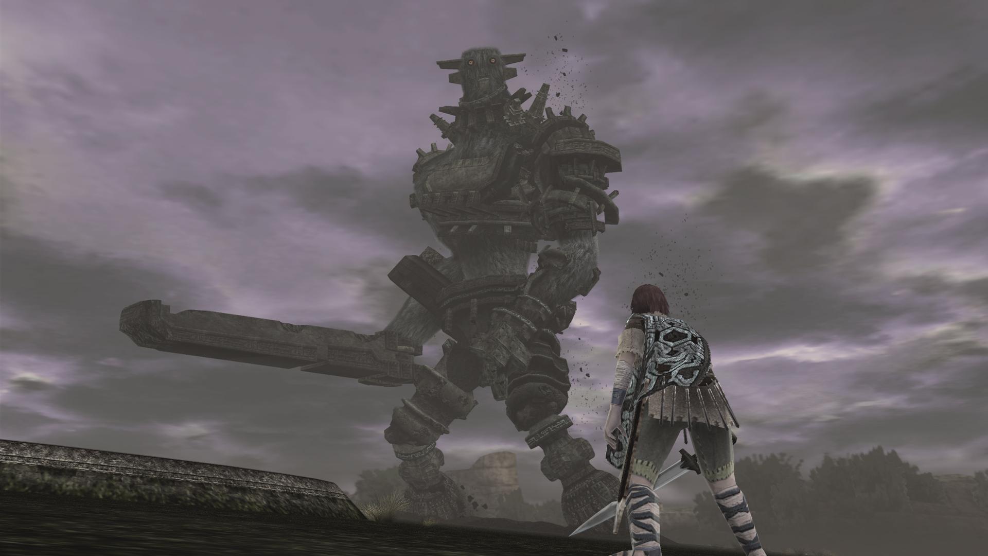 379020-pelicula-shadow-colossus-ya-tiene-director