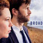 "5 razones para ver ""Broadchurch"""